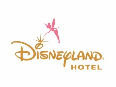 Disneyland Hotel Vector Logo - COMMERCIAL LOGOS - Hotels : LogoWik.com