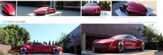 06320e41762971.57b5740f4333f.jpg (JPEG Image, 1400×476 pixels) - Scaled (97%)