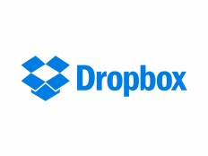 Dropbox Vector Logo - COMMERCIAL LOGOS - IT-Internet : LogoWik.com