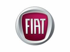 FIAT Vector Logo - COMMERCIAL LOGOS - Automotive : LogoWik.com