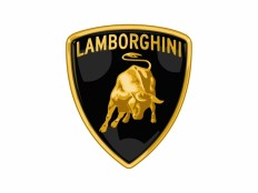 Lamborghini Vector Logo - COMMERCIAL LOGOS - Automotive : LogoWik.com