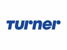 Turner Vector Logo - COMMERCIAL LOGOS - Media : LogoWik.com