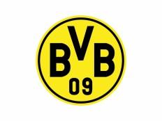 Borussia Dortmund Vector Logo - COMMERCIAL LOGOS - Sports : LogoWik.com