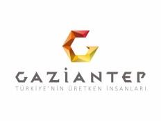 Gaziantep Vector Logo - COMMERCIAL LOGOS - Travel : LogoWik.com
