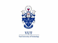 Vaal University of Technology Vector Logo - COMMERCIAL LOGOS - Education : LogoWik.com