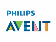 Philips Avent Vector Logo - COMMERCIAL LOGOS - Business : LogoWik.com