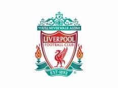 Liverpool FC Vector Logo - COMMERCIAL LOGOS - Sports : LogoWik.com