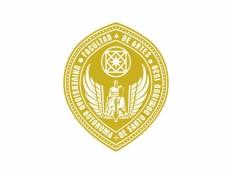 Facultad De Artes UASD Vector Logo - COMMERCIAL LOGOS - Education : LogoWik.com