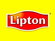 Lipton Vector Logo - COMMERCIAL LOGOS - Food & Drink : LogoWik.com