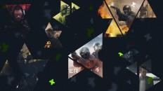 CS GO Wallpaper on Inspirationde