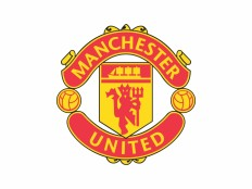 Manchester United FC Vector Logo - COMMERCIAL LOGOS - Sports : LogoWik.com