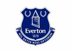 Everton Football Club Vector Logo - COMMERCIAL LOGOS - Sports : LogoWik.com