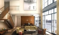 Luxury Apartment - New York's Home, Design and Gifts Market - Topics on New York Markt