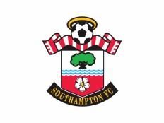 Southampton FC Vector Logo - COMMERCIAL LOGOS - Sports : LogoWik.com