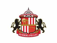 Sunderland A.F.C Vector Logo - COMMERCIAL LOGOS - Sports : LogoWik.com