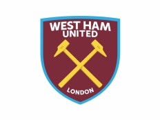 West Ham United Vector Logo - COMMERCIAL LOGOS - Sports : LogoWik.com