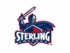 Sterling College Vector Logo - COMMERCIAL LOGOS - Education : LogoWik.com