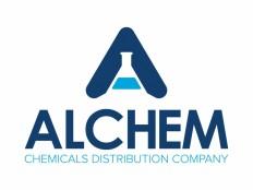 Alchem Vector Logo - COMMERCIAL LOGOS - Industry : LogoWik.com