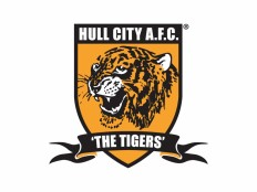 Hull City AFC Vector Logo - COMMERCIAL LOGOS - Sports : LogoWik.com