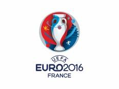 Euro League 2016 Vector Logo - COMMERCIAL LOGOS - Sports : LogoWik.com