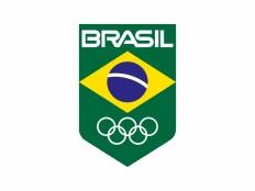 Time Brasil Vector Logo - COMMERCIAL LOGOS - Sports : LogoWik.com