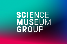 north-science-museum-rebrand-graphic-design-itsnicethat-6.png (724×483)
