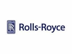 Rolls-Royce Vector Logo - COMMERCIAL LOGOS - Automotive : LogoWik.com