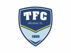 Trelissac FC Vector Logo - COMMERCIAL LOGOS - Sports : LogoWik.com
