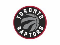 Toronto Raptors Vector Logo - COMMERCIAL LOGOS - Sports : LogoWik.com