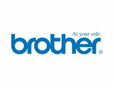 Brother Vector Logo - COMMERCIAL LOGOS - Technology : LogoWik.com