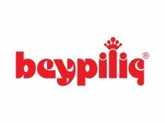 Beypiliç Vector Logo - COMMERCIAL LOGOS - Food & Drink : LogoWik.com