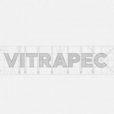 Vitrapec Logo grid 2017 on Inspirationde