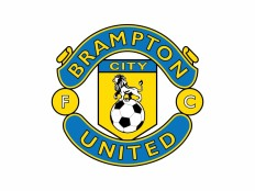 Brampton City United FC Vector Logo - COMMERCIAL LOGOS - Sports : LogoWik.com