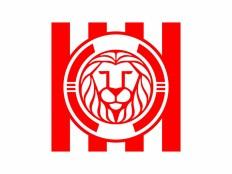 Estudiantes de La Plata Vector Logo - COMMERCIAL LOGOS - Sports : LogoWik.com