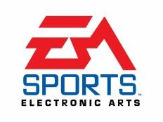 EA Sports Vector Logo - COMMERCIAL LOGOS - Games : LogoWik.com