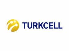 Turkcell Vector Logo - COMMERCIAL LOGOS - Telecommunications : LogoWik.com