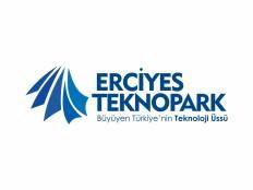 Erciyes Teknopark Vector Logo - COMMERCIAL LOGOS - Education : LogoWik.com
