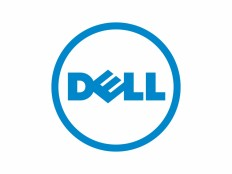 Dell Vector Logo - COMMERCIAL LOGOS - Technology : LogoWik.com