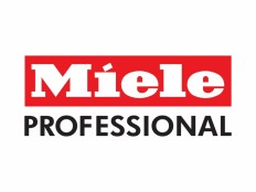 Miele Professional Vector Logo - COMMERCIAL LOGOS - Industry : LogoWik.com
