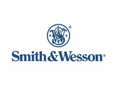 Smith & Wesson Vector Logo - COMMERCIAL LOGOS - Industry : LogoWik.com