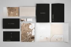 Balsamico Brand Design - Mindsparkle Mag