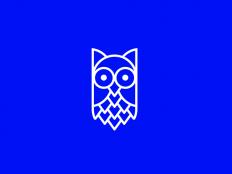 Imaginária Logo Design by João Faissal on Inspirationde
