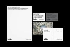 Mäs Art Services – Visual Journal