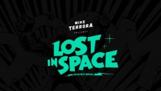 Lost in Space – Concept Design on Inspirationde