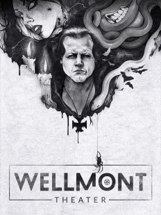 WellMont Theater Posters on Inspirationde