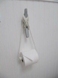 COMBINATION toilet roll dispenser and sanitary trash, SURFACE MOUNT - Google Search