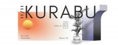 Kurabu - Startpagina