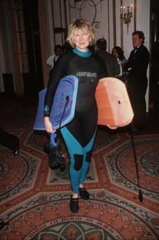 Martha Stewart, 1998 - Szukaj w Google