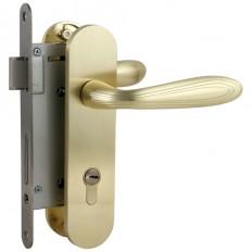 Buy Door Locks online - homerises.com