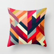 Buy Throw Pillows online - homerises.com